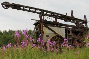 gold-mine-museum